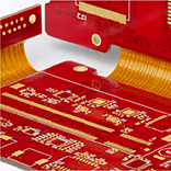 Printed Circuit Board 5